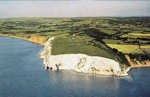 sandown_culver_down