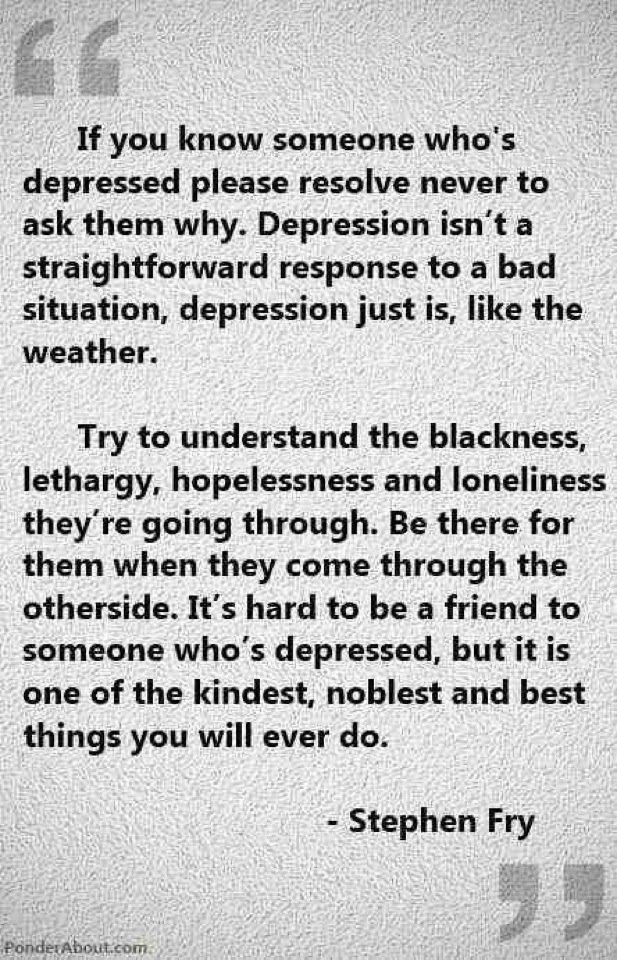 stephen-fry-depression