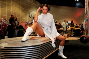Allie-Haze-Princess-Leia-Star-Wars-xxx