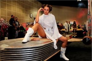 Allie-Haze-Princess-Leia-Star-Wars-xxx