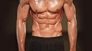 muscular-abs_5_1